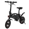 Electric Bicycle Ancheer