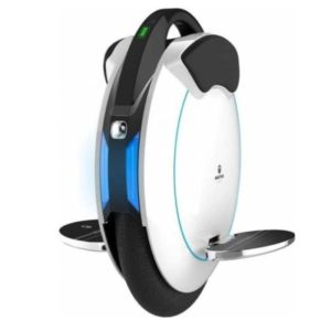 Inmotion V5 Uniwheel Self Balancing Scooter