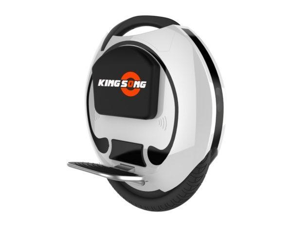 KingSong16