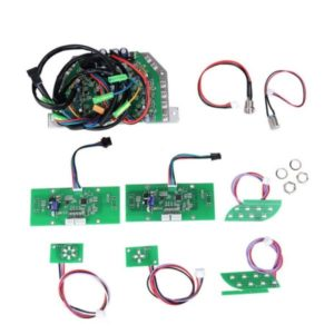 Balance Scooter Universal Internal Parts Repair Kit (Whole Kit)