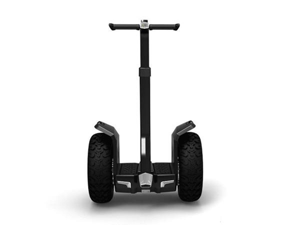 CHIC Cross self balancing scooter