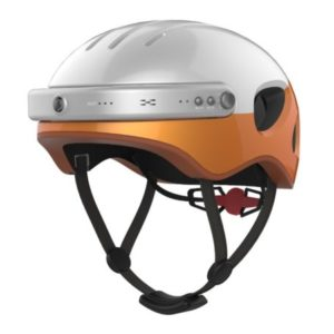 Intelligent helmets Airwheel C5
