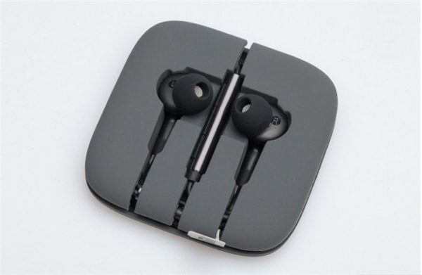 New XIAOMI Piston 3 III Headphone Xiaomi Headset earphones