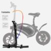 Electric Bicycle Ancheer 134