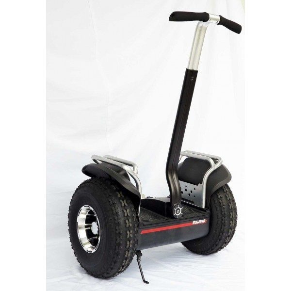 FES1350 Off-road self balancing scooter