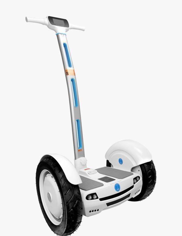 Icewheel A6 Self balancing scooter