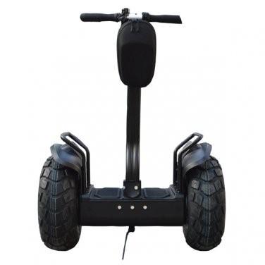 Icewheel B1 Self Balancing Scooter