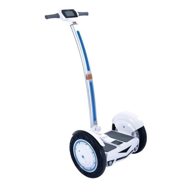 Airwheel S3 Self balancing Scooter