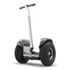 ES6+ self balancing scooter 795