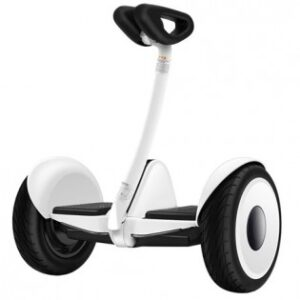 Mini scooter Ninebot XIAOMI