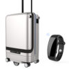 Airwheel SR5 Smart Charging Luggage 596