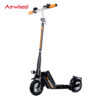 Airwheel Z5 electric mini Scooter