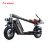 Airwheel Z5 electric mini Scooter 604