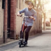 Airwheel Z5 electric mini Scooter 605