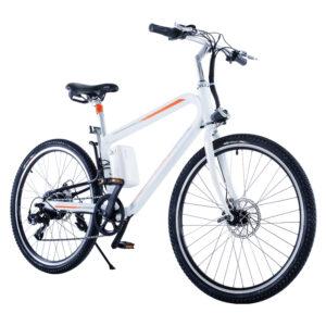 Airwheel R8 electric bike
