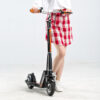 Airwheel Z5 electric mini Scooter 743