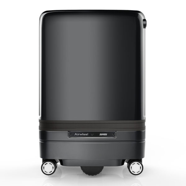Airwheel SR5 Smart Charging Luggage