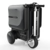 Airwheel SE3 rideable suitcase 619